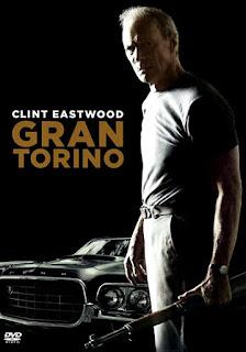 Gran Torino - HDRip Dual Áudio