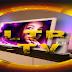 Ultra TV Addon Kodi Repo Url