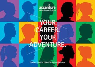 Accenture Walkin Drive for Fresher Engineer Graduates: 15+ Openings