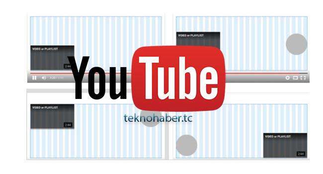 youtube bitiş ekranı