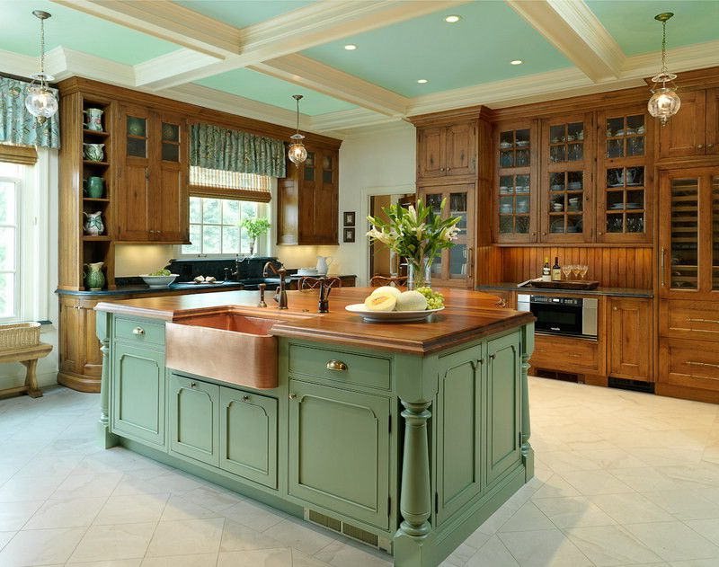 fabulous country kitchen designs amp home ideas home decor french country kitchen island designs decor references