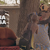 New Video|Med Medko_Sina Pesa|Watch/Download Now