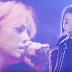 Buruan Tonton, Video IU dan G-Dragon Show Bareng! Oleh Fan dan Jadi Viral
