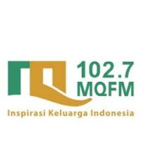 MQFM 102.7 Manajemen qolbu