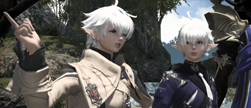 final-fantasy-xiv-patch-far-edge-of-fate-trailer