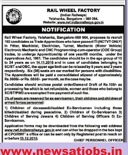 Rail-Wheel-Factory-advt.