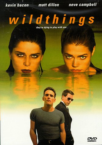 Poster Of (18+) Wild Things 1988 720p Hindi BRRip Dual Audio Full Movie Download