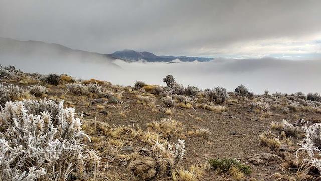 vista, paisaje, filo andes, zanjerias, iglesia, san juan, argentina