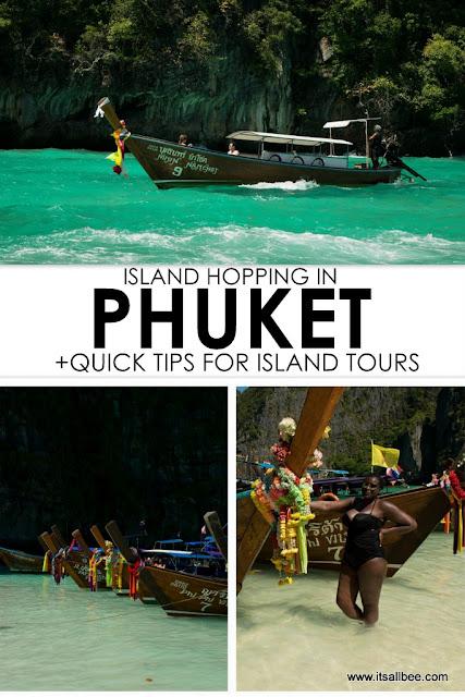 Ko Phi Phi Island - Thailand - Maya Bay Tour - maya bay the beach