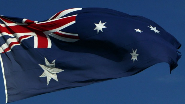 #25+ Happy Australia Day Flag Images 2017 For Facebook Twitter & Whatsapp Profile Pics & DP
