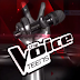 The Voice Teens Philippines: Blind Auditions, May 6 2017