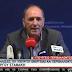 Γ. Σταθάκης: Στη διαιτησία το θέμα των Σκουριών και της καθετοποίησης, αδειοδότηση της Ολυμπιάδας (Video)