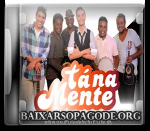 Ta Na Mente - Ao Vivo em Juiz De Fora MG (2013)