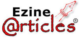 Ezine Articles