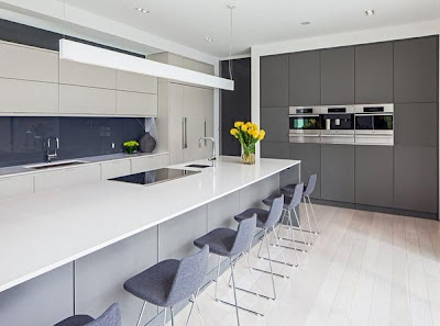 http://www.rumahminimalisius.com/2017/07/model-desain-dapur-minimalis-dan-gambar-interior-dapur-minimalis.html
