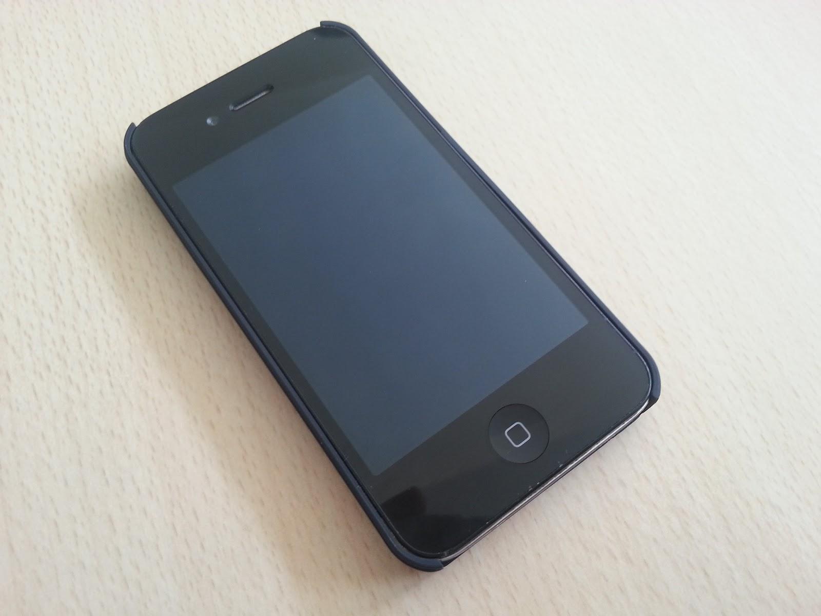 Cover per iPhone 4 e iPhone 4/s. Le cover originali VaVeliero sono