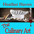 Treasure Trove Of Mystery, Intrigue, And Laughter By @HeatherHaven