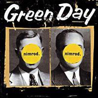 [1997] - Nimrod