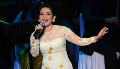 Yang menyukai lagu dangdut original dari penyanyi Ikke Nurjanah Koleksi Lagu Mp3 Hits Ikke Nurjanah Dangdut Original Terbaru