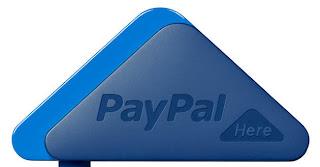 الدفع عن طريق إل PayPal: