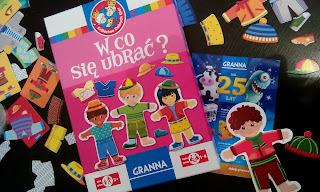 http://mamadoszescianu.blogspot.com/2016/10/w-co-sie-ubrac-od-granna.html