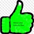 Himzi-liker-apk-free-download