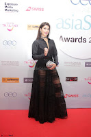 Celebrities at Geo Asia Spa Host Star Studded Biggest Award Night 2017 Exclusive ~  012.JPG