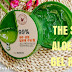 the SAEM 99% Jeju Fresh Aloe Soothing Gel Review