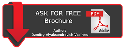 CONTACT THE AUTHOR FOR YOUR FREE PDF-BROCHURE