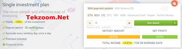 https://ico-db.com/?upline=hyipradar