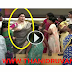 Why Actress Kushboo does not stop the misbehaving clips in Nijangal on Tamil television show..