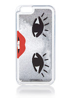 https://www.debijenkorf.nl/iphoria-liquid-case-face-telefoonhoes-voor-iphone-6-6s-1215090017-121509001798000?query=fh_location%3D%252F%252Fcatalog01%252Fnl_NL%252F%2524s%253Dphone%255Cu0020case%26fh_view_size%3D48%26fh_start_index%3D0%26country%3DNL%26chl%3D1%26fh_sort%3D-voorraad_indication%252C-_match_rate%252C-%2524ranking_popularity_accessoires_tassen