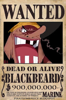 http://pirateonepiece.blogspot.com/2010/06/wanted-4-marshall-dteach-d-yamiyami.html