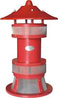 Jual Sirine Pabrik LK-JDL188 Termurah