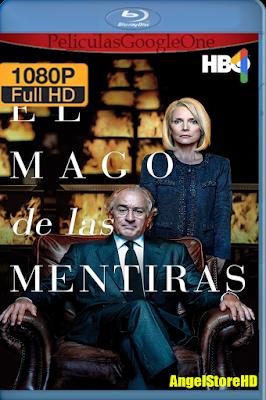 El Mago De Las Mentiras (2017) [1080p BRRip] [Latino] [Google Drive] – By AngelStoreHD