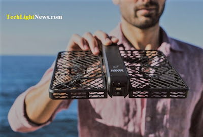 snapchat,selfie,selfie drone,drone,drone camera,selfie drone price,drone camera price,selfie camera review,tech news,latest technology,new technology,latest technology news,technology,technews,information technology,news,technews,techlightnews,science tech