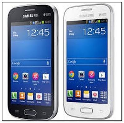 Harga Samsung Galaxy A3 Termurah