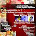 Vocemmus presenta su espectáculo 'Zarzuela Live!' en Valladolid