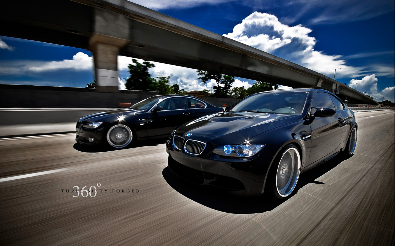 hd bmw wallpaper  Its My Car Club