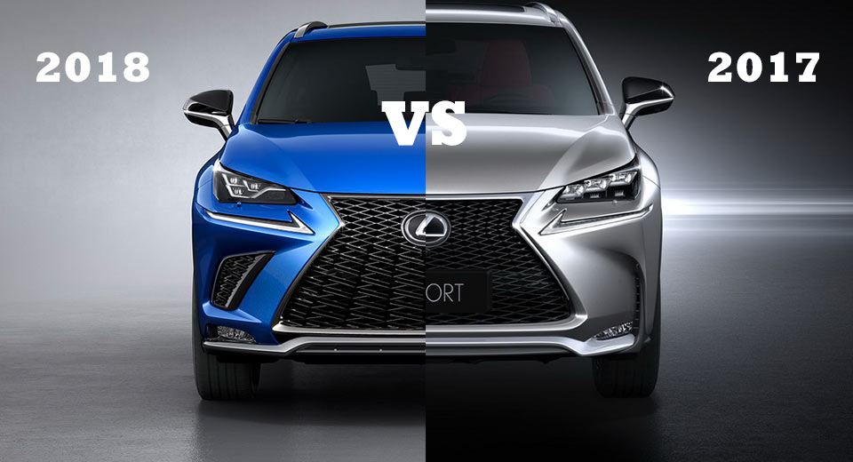 2018 lexus model release. perfect lexus intended 2018 lexus model release