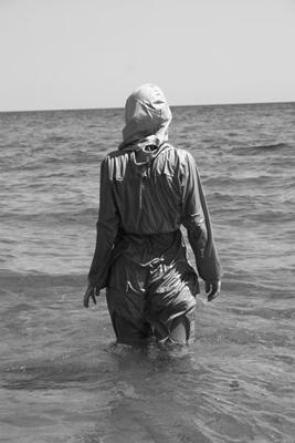Η Σαρία ζει και βασιλεύει στην Ελλάδα του 2010!»  bc72ceec5f4