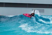 wavegarden wavegarden 9545