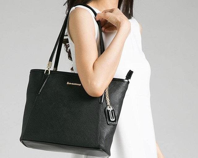 Pilihan Tote Bag Desain Simple dan Harga Terjangkau