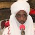 Nigerians require solutions to power, Sanusi tells Fashola