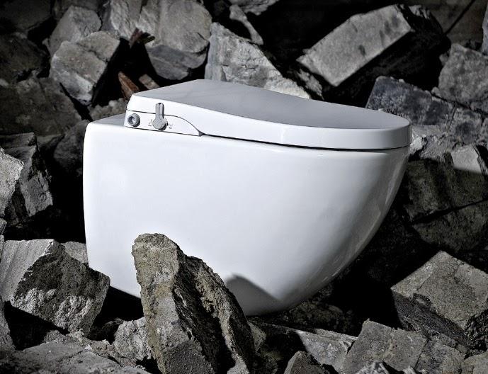 maro d 39 italia axent dusch wc aufsatz bidet mit kaltwasseranschluss nichtelektronisch dusch wc. Black Bedroom Furniture Sets. Home Design Ideas