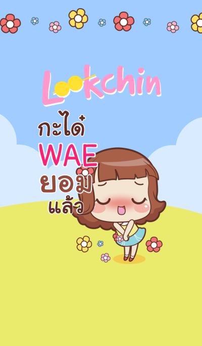 WAE lookchin emotions_E V04 e