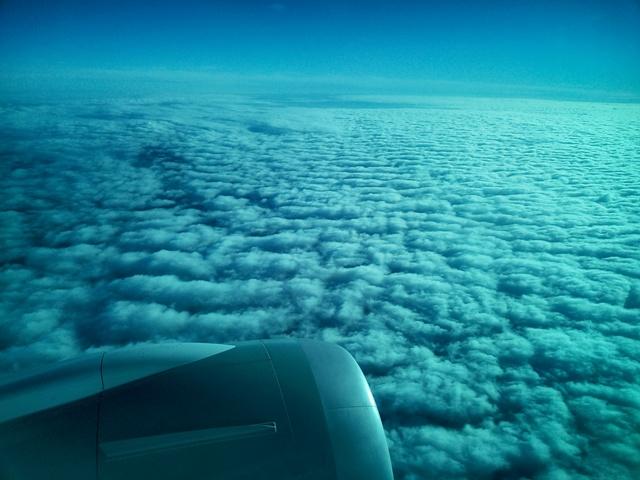 Qatar Airways: cuando la mejor aerolínea del mundo te deja en tierra