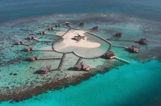 pulau-cinta-toraja