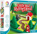 http://theplayfulotter.blogspot.com/2016/12/little-red-riding-hood.html