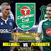Agen Bola Terpercaya - Prediksi Millwall Vs Plymouth Argyle 30 Agustus 2018
